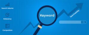 Como hacer un keyword research gratis