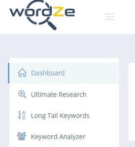 Como hacer un keyword research o búsqueda de palabras clave gratis