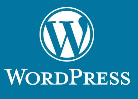 cambiar contraseña usuario wordpress phpmyadmin