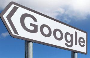 comandos footprints de google