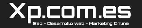 Blog de eXPerimentos SEO y Posicionamiento Web