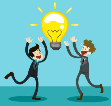 ideas para crear contenido para blog